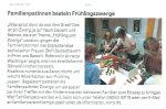 b_150_100_16777215_00_images_inhalte_Familienpaten_basteln_Fruehlingszwerge.jpg