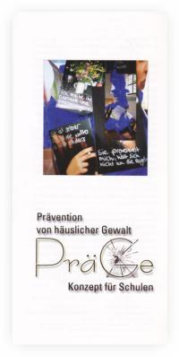b_200_0_16777215_00_images_inhalte_folder_praege.png