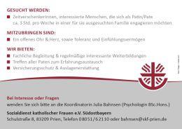 b_260_0_16777215_00_images_inhalte_patenschaften-r.jpg