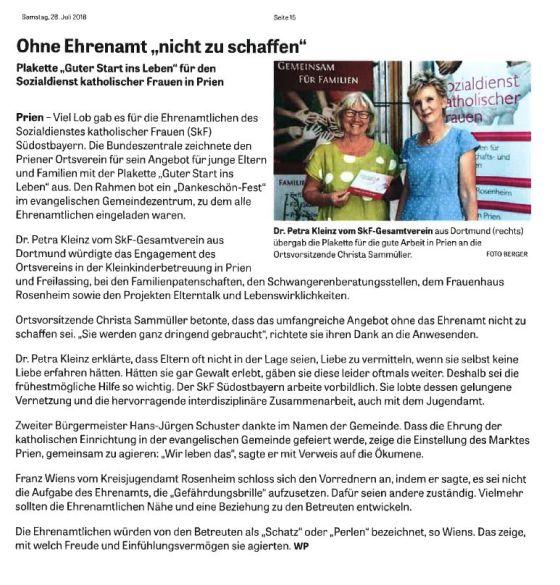b_560_0_16777215_00_images_ZeitungsberichtOhneEhrenamt.jpg